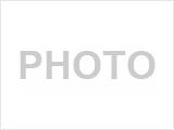 Фото  1 Сендвич панели из пенополиуретана и минваты. 46602